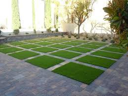 We Deals In Artificial Grass, Synthetic Lawns & Artificial Sports Grass. Features : 1. Economical with zero maintenance and high on durability 2. Looks & feels like real grass:alternative to natural grass 3. Ecologically & environment frien - by Valuebondacp, Indore