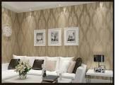The widest choice of wallpapers and fabrics from the world's most famous brands .Truly amazing natural textures and faux effects for your home. - by Valuebondacp, Indore