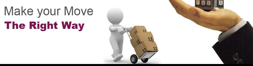 packers and movers Household Shifting in Bangalore. Loading and Unloading Service in Bangalore Packers and Movers Service in Bangalore. Car and Bike Carrier Services in Bangalore Packers and Movers in HSR Layout, Bangalore. Packers and Mo - by Amazing Packers, Bangalore