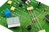 We Manufacture and Supply Best Quality PCB Boards in Coimbatore PCB Board Manufacturer in Coimbatore PCB Board Manufacturer in Tamilnadu PCB Board Manufacturer in India Best PCB Board Manufacturer Quality PCB Board Manufacturer - by S R ENTERPRISES, Coimbatore