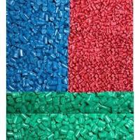 Company Profile Business Type	:	Manufacturer / Supplier / Trading Company Year Established	:	2003 Products Supplier, Trader and Manufacturer	:	Recycled plastic granules, reprocessed plastic granules pc pp hdpe(injection/blow)ld/lldpe roto g - by KWALITY POLYMERS- CALL  US  - 7597293401, Udaipur