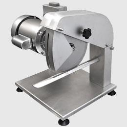 best chiken cutter suppliers in kolkata - by POONAM ENTERPRISE & SERVICES, Kolkata