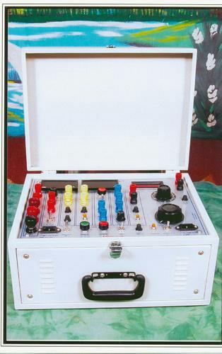 Relay test kit manufacturer in chennai