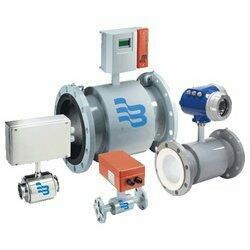 Smartech inc is a leading calibration service provider in Vadodara, Gujarat. We provide flow meter calibration services in Vadodara, Gujarat. - by Smartech Inc, Vadodara