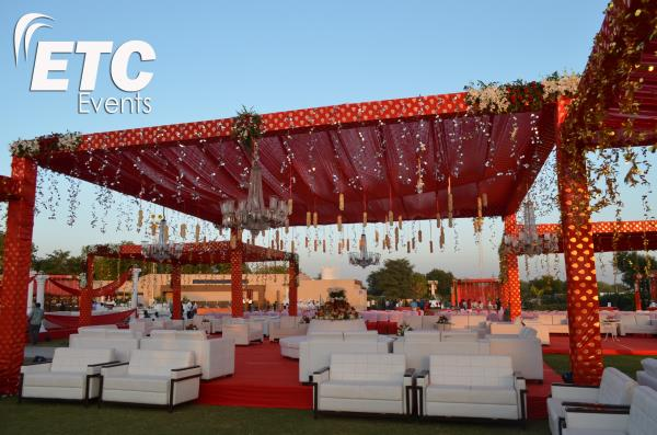 CORPORATE EVENT  We are here to meet all your expectations in corporate event management spectrum. Our team is armed with bevy of ideas that will match any budget. We ensure smooth running from start to end. . OUR SERVICES IN CORPORATE EVE - by ETC solution, Ahmedabad