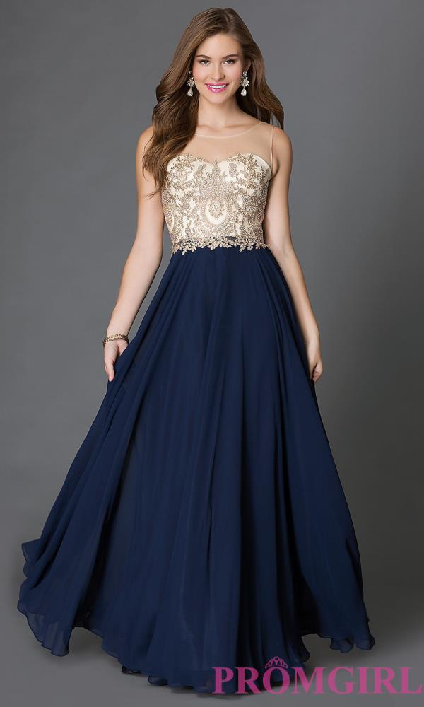 We selling Casual dresses in Rajkot , Its awesome in party , material nd fabrics is too good, we have a long gowns and sorts also . - by Karishma Dresses, Rajkot