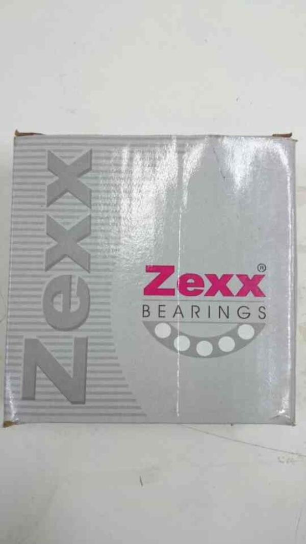we are one of the best quality traders of Ball Bearing in Rajkot with having wide ranges and supplying in morbi, jamnagar etc.