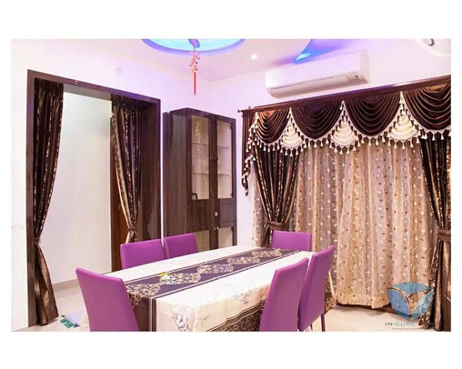 Are you looking for Interior Designer in Bangalore, then you have reached at right place. We are the Budget Interior Designer. We provide all types of Interior Design Services including Modular Kitchen, Residential Interiors, Villa Interiors, Apartment Interiors, Furniture Interior Designer and Home Interiors. We are among Top 10 Interiors in Bangalore.  http://www.incubestudio.in/incube/index.html for more information.