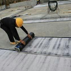 Water Proofing solutions  The IWC™ range of products offered by Yahska Polymers is a proprietary polymer-modified cementitious waterproofing membrane coatings specially modified for concrete and masonry surface  The YP-SBR™ series of produc - by Yahska Polymers Pvt Ltd, Ahmedabad