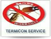 pest control services in jaipur--Uss pest control we are leader in pest control having technical qualified manpower.