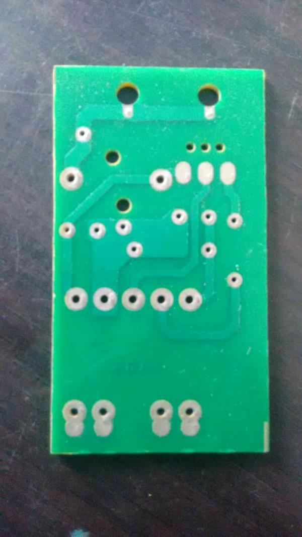 we are Best PCBs manufacturers in Chennai, Best PCBs manufacturers in ambattur, Best printed circuit broads manufacturers in Chennai, Best printed circuit broads manufacturers in  Ambattur - by STS CIRCUITS, Chennai