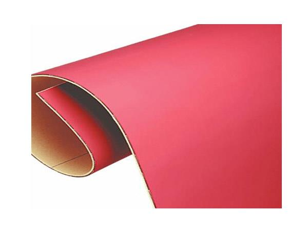 Digital Printing Paper In Chennai       We provide all kind of digital printing paper in chennai with best quality at reasonable price.