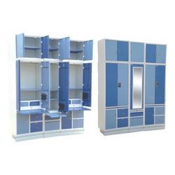Steel Cupboard Manufacturers in Chennai  we are the Best Steel Cupboard Manufacture In Chennai contact @9340055775