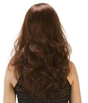 we are the Best Human Hair Exporters  - by Renuka Agency , Chennai