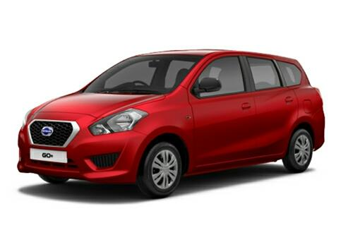 We provide the best quality second hand cars in Vadodara Gujarat - by New Sapphire Motors, Vadodara