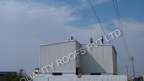 Best Roofing Companies Chennai                       We are the best Roofing Companies Chennai. we are the Leading Badminton Roofing Contractors Chennai. we are the best Badminton Roofing Solution Chennai. we are the Leading Badminton Roofing Services Chennai. we undertake all kinds of Badminton Roofings Chennai. we are recently completed Badminton Roofing Shed at nungambakkam in Chennai.