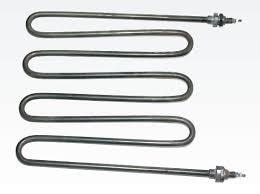 Tubular Heater manufacturer in pune