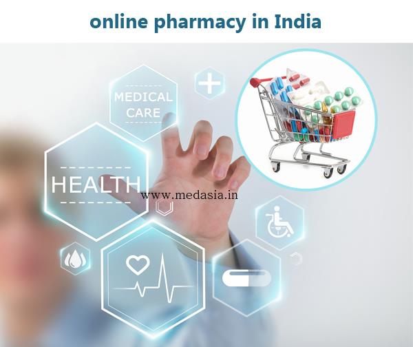 Buy Drug Online Pharmacy store for prescription and over the counter medicine to buy online in Hyderabad, andhra pradesh, telangana and vijayawada...for more inforamtion visit our site....http://www.medasia.in/ - by Online pharmacy | 18004255222, andhra pradesh