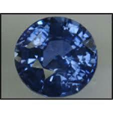 9gems is a leading supplier of wonder blue saffire. We are located in Vadodara, Gujarat. - by 9Gems, Vadodara