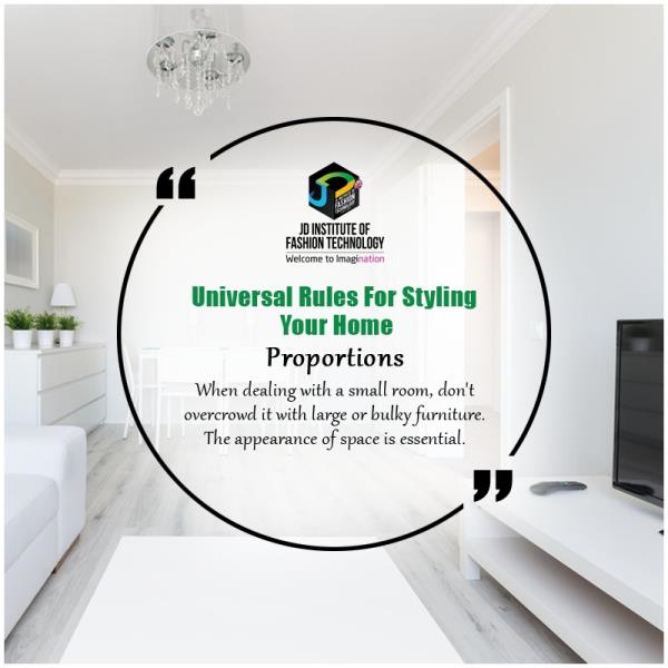 NOIDA's Best Designing College ADMISSIONS OPEN 2016 Diploma Interior Design 1 & 3 year programmes in offering with the Best Interior Designing School in INDIA. Enroll yourself today! - by JD Institute Of Fashion Technology/9999996245, Noida