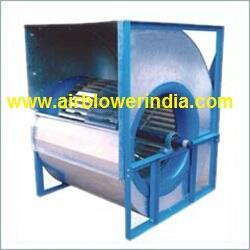 Manufacturer of Air Blower in Vadodara, Gujarat.  Supplier of Air Blower in Vadodara, Gujarat.  Exporter of Air Blower in Vadodara, Gujarat.   - by Surya Industrial Equipment, Vadodara