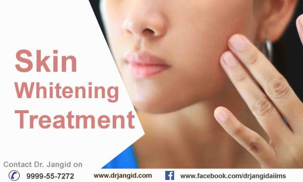 Skin Whitening Treatment in Saket New Delhi  J-165 Super Market, Mandir Marg, Near J-Block Bus Stop hotel saket27 SkinQure Clinic  Call us : 9999557272 / 9266555500