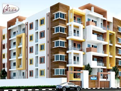 Apartments near varthur road  apartments near whitefield bangalore  When the fragrance of happiness is all around, call it DEO BLISS, the name of the apartment block, with amenities to enrich your life. We feel that a name is as important as the meaning it gives out. And, our project has offerings that would, surely, bring smiles on your face.