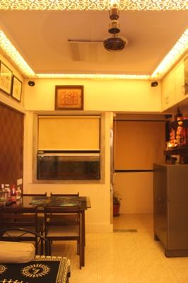 "Make your home ""A sweet home"" with our expert Interior Designer,  - by Interior Designer - Mumbai, Mumbai Suburban"