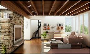 Villa for sale - by NEST REALTORS, Bangalore