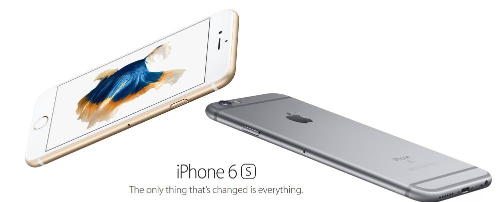 Iphone6s : The next generation of Multi‑Touch. The original iPhone introduced the world to Multi-Touch, forever changing the way people experience technology. With 3D Touch, you can do things that were never possible before. It senses how deeply you press the display, letting you do all kinds of essential things more quickly and simply. And it gives you real-time feedback in the form of subtle taps from the all-new Taptic Engine.  Available @ Mobile Palace Call us @ +91-8123453320