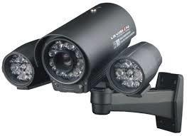 we are working in  Hikvidsion brand CCTV Camera installation i n ahmedabad. We also provides Dahua Brand CCTV Camera in Ahmedabad. - by Hotline System | CCTV Camera In Ahmedabad |, Ahmedabad
