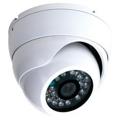 we are cctv camera dealer in ahmedabad and we also provided in all type cctv work and tanky project  - by Hotline System / Online Store, Ahmedabad