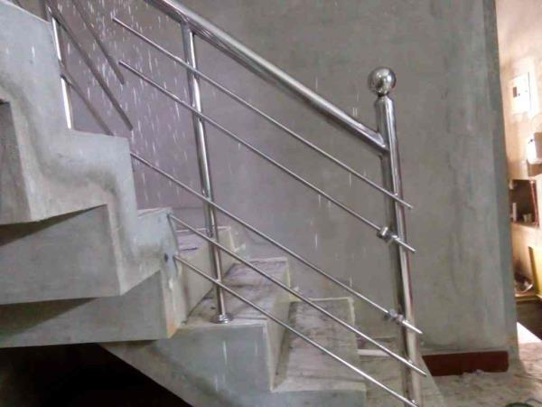 SS Handrails Work. SS fabrication work. TK ENGINEERING WORKS. Best SS Handrails In Rajapalayam. Best SS Handrails In Sivakasi. Best SS Handrails In Srivilliputhur. Best SS Handrails In Viruthunagar. Best SS Handrails In Erode. Best SS Handrails In Sangarankovil. Best SS Handrails In Madurai. Best SS Handrails In Kambam. Best SS Handrails In Theni. Best SS Handrails In COIMBATORE. Heat Office in COIMBATORE. Order Cell: 97869 22933. web:www.tksshandrails.com