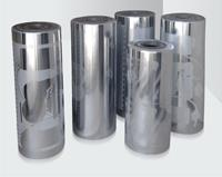 Chemically Engraved Cylinders  Specification Circum : 320mm to 1100mm Length : 300mm to 1600mm Engraving depth : depends upon job Diameter deviation limited to ±0.01mm Chrome hardness : 800-1000 Hv