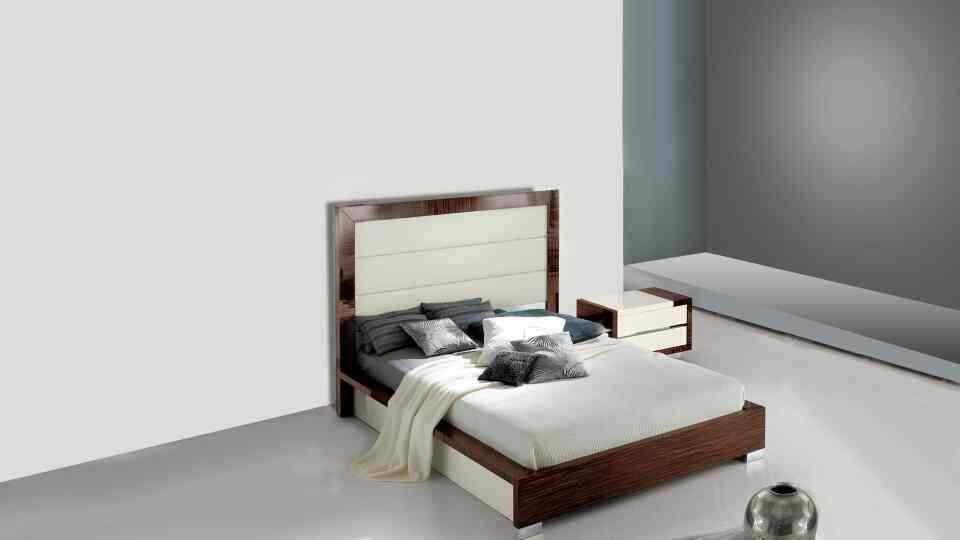 King size bed in Sarjapur road