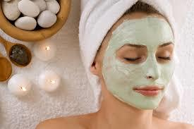 Spa at Home in Mumbai,  Best Facial at home In Dadar West,  Best Spa at Home in Dadar West,  Best Body Massage at Home In Dadar West,   Facial at Home In Dadar West,   Spa at Home In Dadar west,   Best spa at Home in Pali Hill bandra west,  - by Adarika Beauty Services, Thane