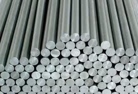 Stainless Steel Bar Manufacture In Chennai - by Alan Bright Steel Pvt Ltd, Chennai