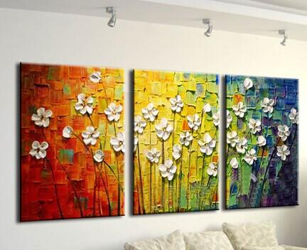 We provide Decorative Paintings. Decorative Paintings in Coimbatore Decorative Paintings in Tamilnadu Decorative Paintings in India  - by Varrmas Arts & Crafts, Coimbatore