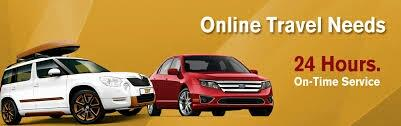 Taxi services  in Bangalore