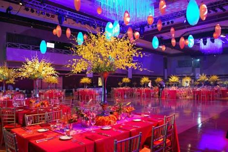 we are one of the event management company in Ahmedabad  - by Trend Setters, Ahmedabad