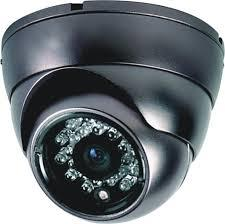 CCTV camera supplier in east Delhi  - by Electric Power Control Systems, Delhi