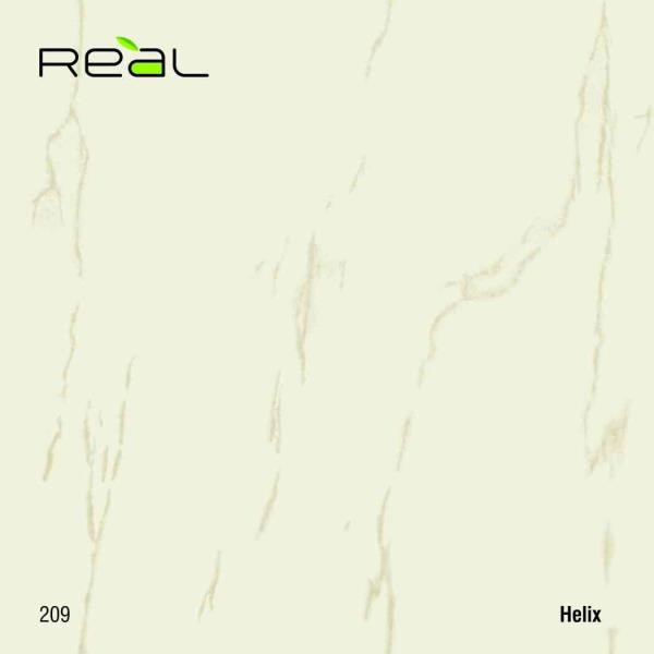 Manufacturer of nano Vitrified tiles  - by Real Vitrified pvt Ltd, Morbi