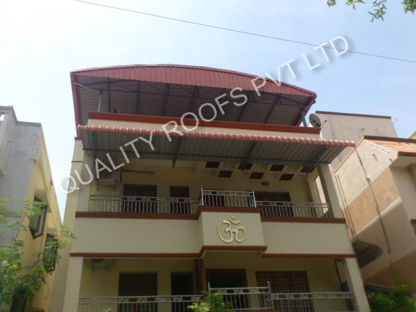 Residential Terrace Roofing Contractors Chennai                                We are the Best Residential Terrace Roofing Contractors Chennai. we are specialized in Residential Roofing Works In Chennai. we are mainly focused in Residential Terrace Roofing Works In Chennai at very competitive price.