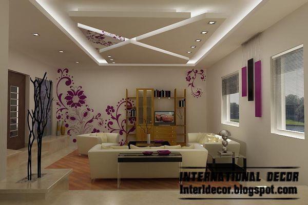 Interior Designer service in Delhi  We at Swiftpro believe in giving quality service even after delivering the project   For more info :-  http://www.swiftprointeriors.com/ - by Swiftpro Interior Designers Pvt Ltd, Delhi