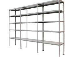 we are leading manufacturer of slotted angle racks in Vadodara.  we are leading manufacturer of slotted angle racks in Surat.  we are leading manufacturer of slotted angle racks in Rajkot.  we are leading manufacturer of slotted angle racks - by Samirikafabricators, Vadodara