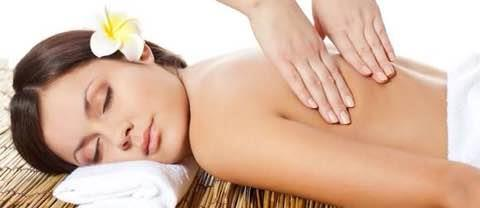 Female to Male Body Massage Centre in Tambaram. - by Curacion Spa 9087135908, Chennai
