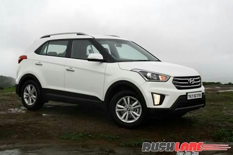 for HYUNDAI CRETA available @motominds. ..also for I20 elite, i10 grand, ford ecosport and other cars