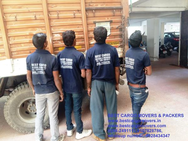 packers and movers service in udaipur