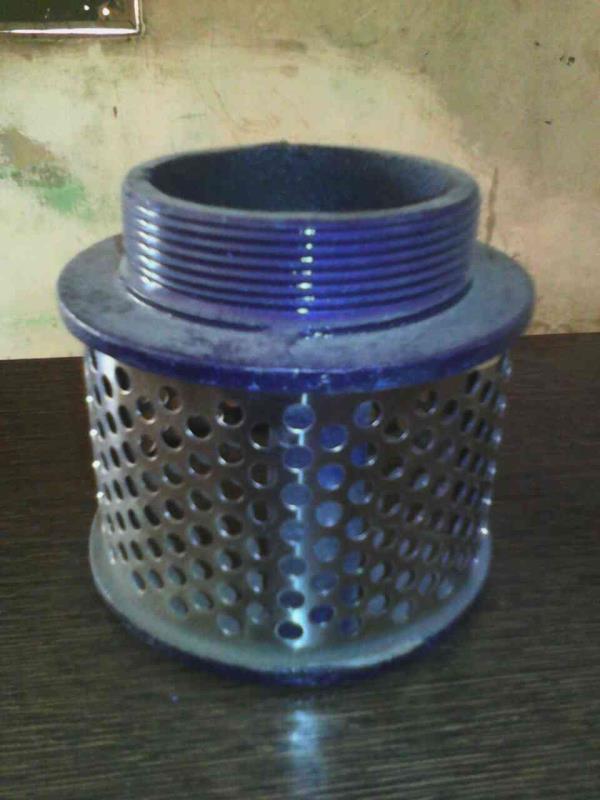 we are manufacturer of s s jari in rajkot