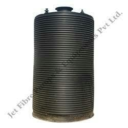 we are biggest supplier in chemical tank